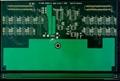 PCB manufacturer round pcb led