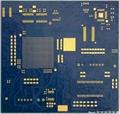 Guangzhou pcb supplier electronic