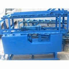 undercarriage track pin press, excavator parts for hydraulic master pin press