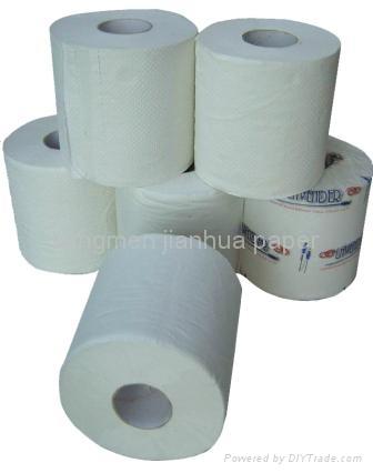 soft toilet paper 1