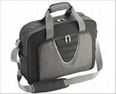 Laptop bag, Laptop briefcase bag
