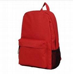 Women's Classical Basic Backpacks