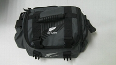 Cool Shuttle Cooler Bag