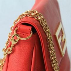 jewelry metal chains