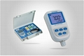 SX711 pH/mV Meter
