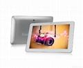 Allwinner A10 10.1inch Tablet Personal Computer 2