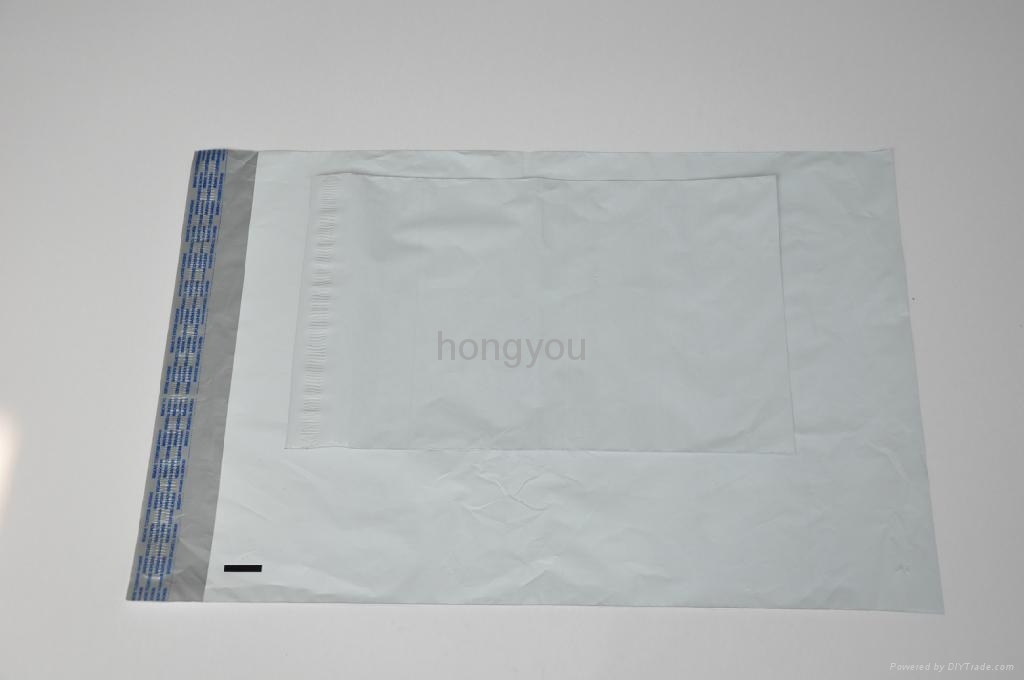 共擠膜袋 1