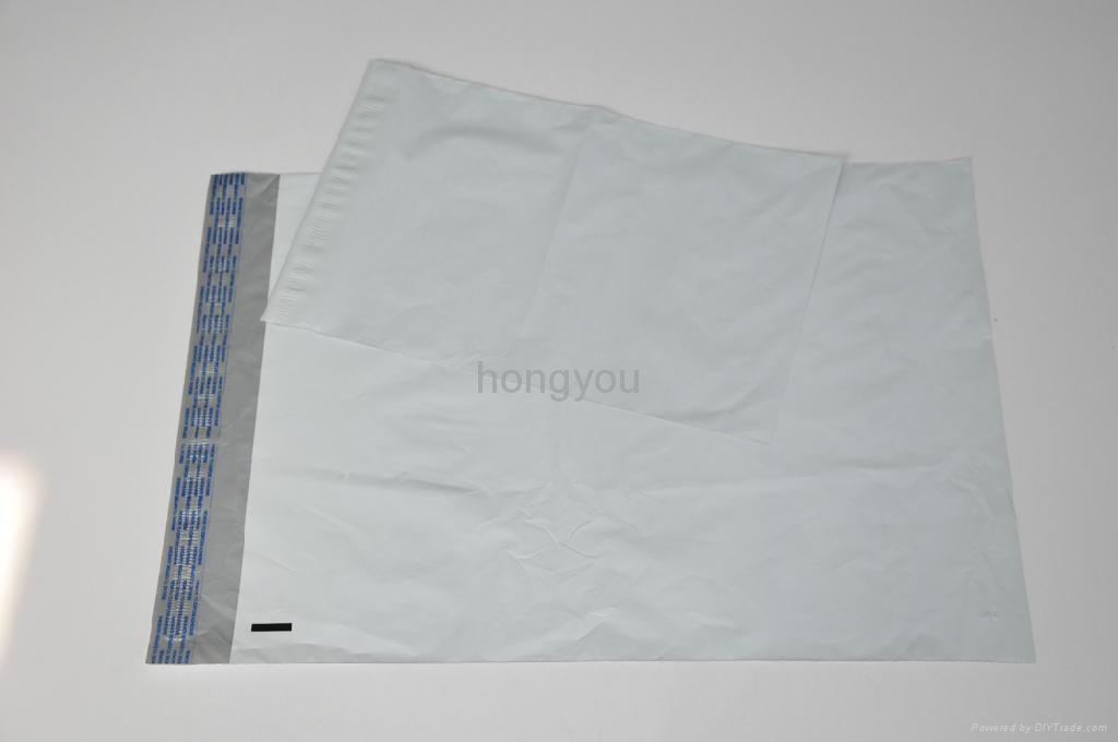 共擠膜袋 2