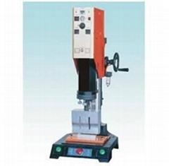 塑料鉚接機||塑料熱鉚機||塑料鉚接||熱熔焊接機||