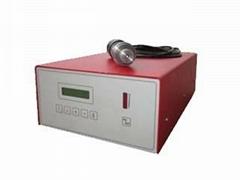 熱熔機|熱板機|旋熔機|熱鉚焊接機|超聲波焊接機