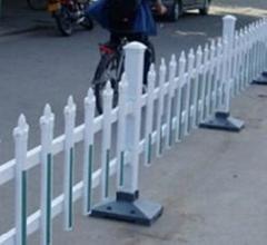 重庆塑钢护栏GG