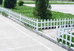重庆围墙护栏G
