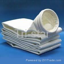 Filter bags 1