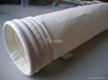 Filter bags 2
