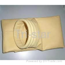 Filter bags 3