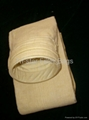 Nomex Dust Collector Filter Bags 3