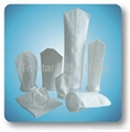 Micron liquid filter bag for industry 2