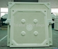 Plated and Frame Filter Press Cloth 1