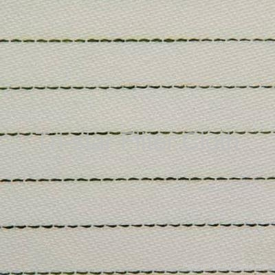 Woven PP/PET/PA/Nylon Filter Cloth 3