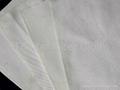 Woven PP/PET/PA/Nylon Filter Cloth 5