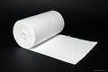 Needle felt filter cloth 4