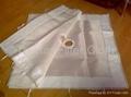 Plated Filter Press Filter Cloth 4