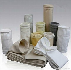 Dust Collector Filter Ba