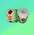 soft toilet paper