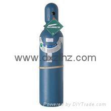 refrigerant R14