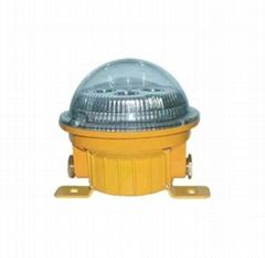 防爆固態安全照明燈