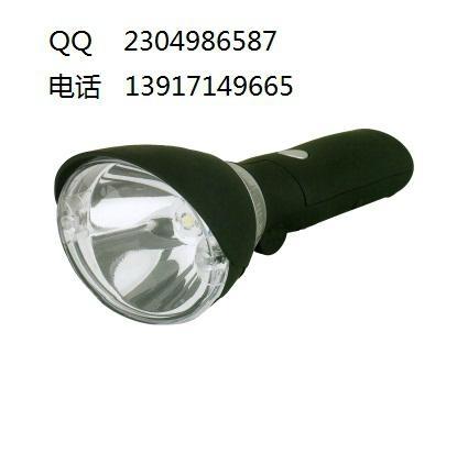 多功能磁力强光工作灯 1