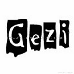 Shijiazhuang Gezi Trading Co., ltd