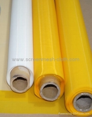 screen mesh for screen printing