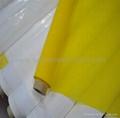 screen mesh for screen printing 4