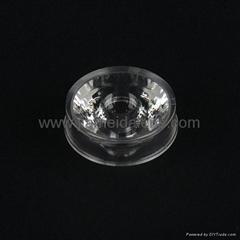 High Power led Light Lens For COB Led Light