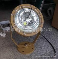 LED防爆氾光燈