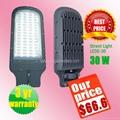 30w LED street light 66.6USD