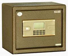 全鋼電子保險櫃