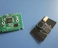 USB工業用攝像頭模組