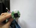 USB工業用攝像頭模組 4