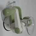 manual juicer 1