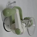 manual juicer 2
