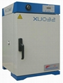 Laboratory Universal Oven-XU032