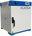 Laboratory Universal Oven-XU058