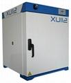 Laboratory Universal Oven-XU112
