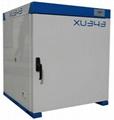 Laboratory Universal Oven-XU343