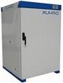 Laboratory Universal Oven-XU490
