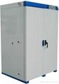 Laboratory Universal Oven-XU980