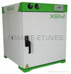 Laboratory Microbiological Incubator-XB112