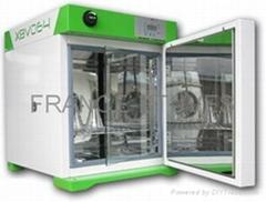 Laboratory Microbiological Incubator-XB225